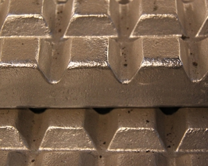 Nuances d'aluminium selon cahier des charges